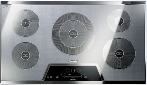 thermador induction cooktop best induction cooktop reviews