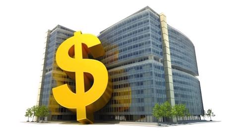 What Are The Types Of Commercial Real Estate Lease In