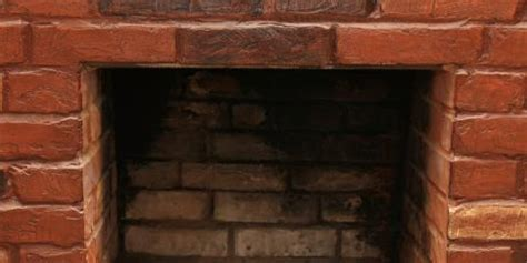 Removing Soot From Fireplace Brick faqs on removing smoke damage from brick servpro of