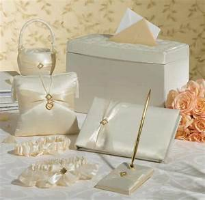 wedding favors wholesale wedding pictures ideas With cheap wedding favors in bulk