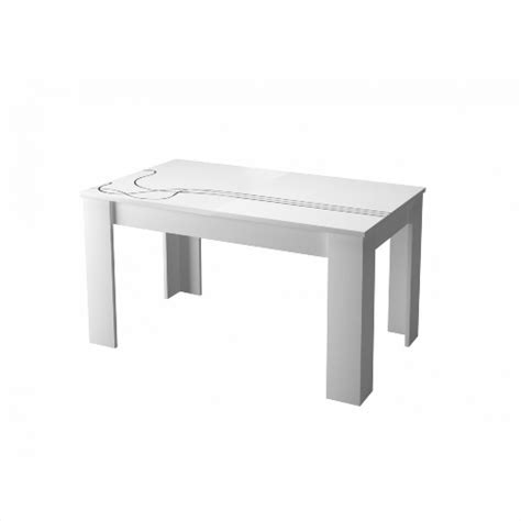 table a manger haute table a manger haute extensible