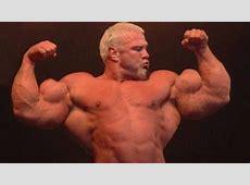 Impact Wrestling News Scott Steiner returns to Impact