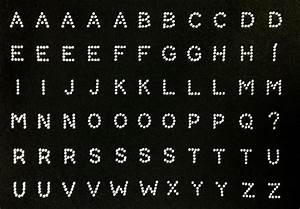 rhinestone iron on alphabet rhinestone transfer by blingmebaby With iron on rhinestone letters