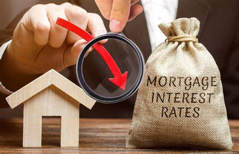 Navigating a Low-Interest Rate Environment in Real Estate ...