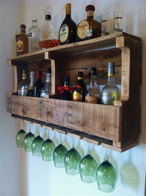 wall liquor cabinet home furniture design