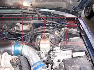 2000 Blazer 4 3 Engine Wiring - Blazer Forum