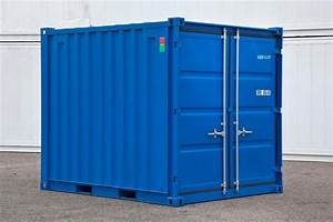 Container Kaufen Hamburg : container for sale western cape 4x4 cost of a container from uk to australia jobs container ~ Markanthonyermac.com Haus und Dekorationen