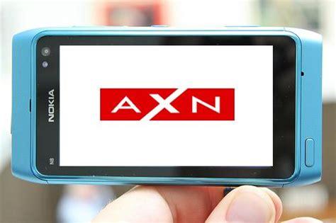 aplikacja ipla na telefon z java