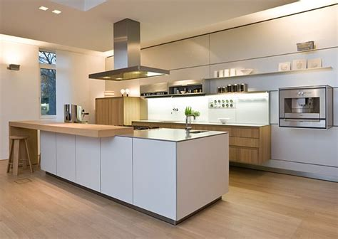 kitchen island contemporary designing a modern kitchen marble quartz 1876