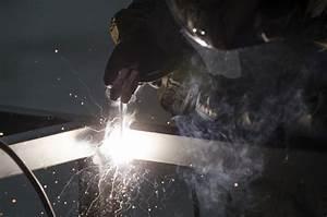 Poste A Souder Tig Alu : soudure aluminium guide pratique pour souder ou braser l 39 alu ~ Nature-et-papiers.com Idées de Décoration