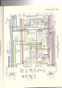 Hq Gts Dash Wiring Diagram   26 Wiring Diagram Images