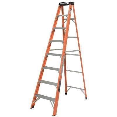 step ladder  foot step rentals vancouver bc