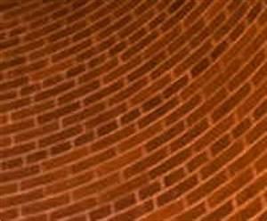 Siebdruckplatten Wasserfest Streichen : fugenm rtel f r klinker ~ Watch28wear.com Haus und Dekorationen