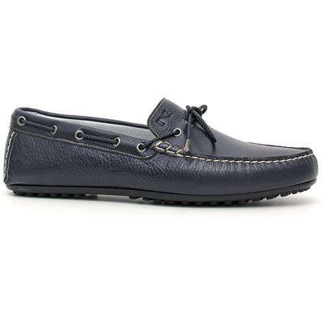 scarpe da uomo nero giardini scarpe nero giardini primavera estate 2014