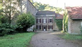 Haus Kaufen In Frankreich : haus in frankeich ohne makler yonne haus kaufen in ~ Lizthompson.info Haus und Dekorationen