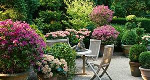 Sitzplätze Im Garten : gartenbau in hamburg und umland i meister meister ~ Eleganceandgraceweddings.com Haus und Dekorationen