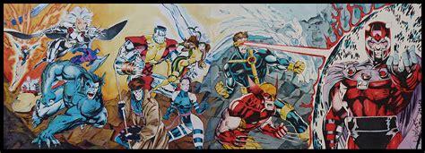 jim lee  men wallpaper gallery