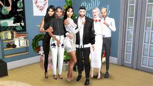 single post wedding poses sims 4 mods sims 4