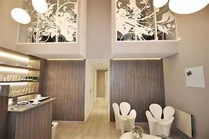 site de decoration interieure 4 agencement et With site de decoration interieure