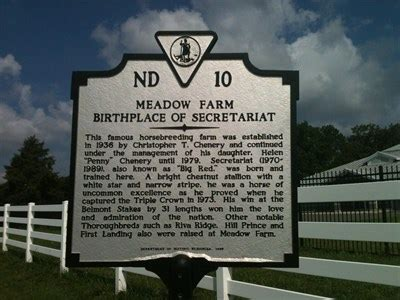 Meadow Farm  Hanover, Va  Wikipedia Entries On