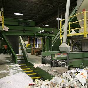 residential document shredding service powered by With residential document destruction