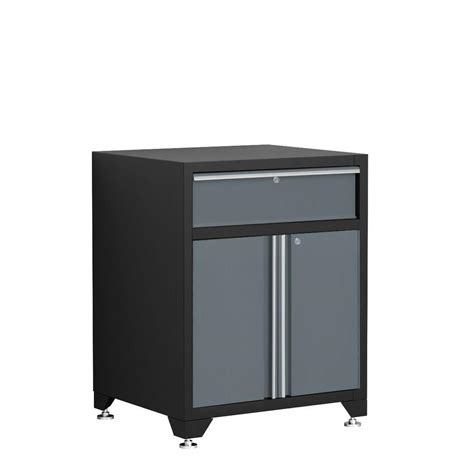 new age garage cabinets pro series garage storage systems accessories newage products