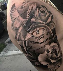 Tatouage Montre A Gousset Avant Bras : pin by shiane stanley on tattoos tatouage horloge tatouage tatouage montre gousset ~ Carolinahurricanesstore.com Idées de Décoration