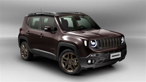 Jeep Renegade 4k Wallpapers by Jeep Renegade Limited 2018 4k Wallpapers Hd Wallpapers