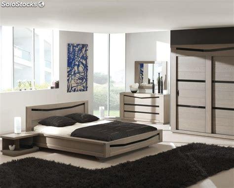 chambre marocaine chambre à coucher fès maroc