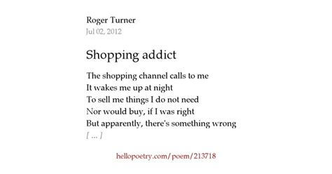 kitchen knives amazon shopping addict by roger turner poet hello poetry