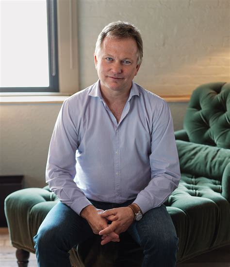soho house founder nick jones nuvo