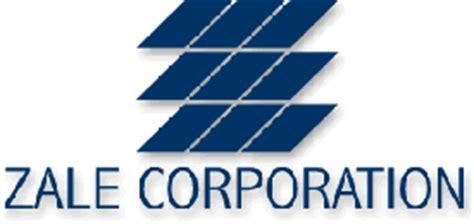 Zale Corporation (NYSE: ZLC) reports increased losses