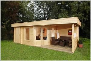 Gartenhaus 25 Qm : gartenhaus 40 qm my blog ~ Whattoseeinmadrid.com Haus und Dekorationen