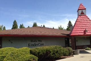 st annes children and family center preschool 25 w 5th 835 | preschool in spokane shasta way kindercare 6bfe52bcd0af huge