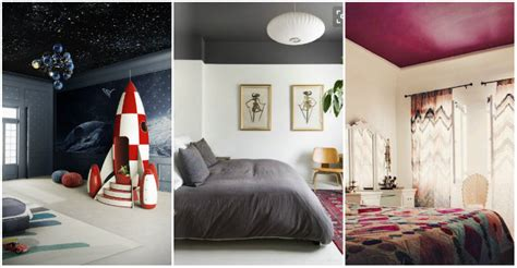 Decorating Ideas To Make Bedroom Look Bigger by How To Make A Small Bedroom Look Bigger