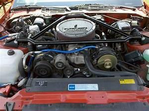 Massachusetts 1991 Camaro Rs 305 Tbi  Fully Restored - Sold