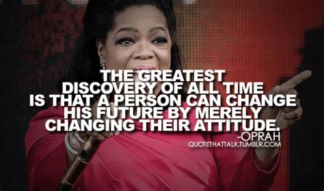 inspirational oprah winfrey quotes  love leadership