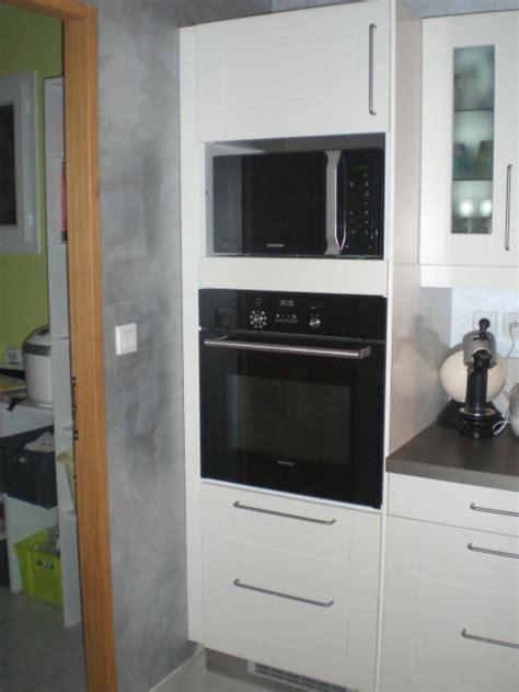 colonne de cuisine ikea charmant meuble haut de cuisine ikea 6 vous avez un cuisine ikeadepuis combiens de temps