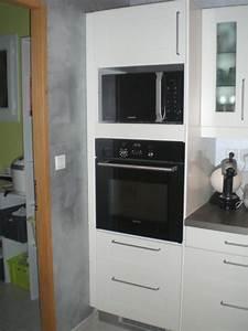 Colonne D Angle Cuisine : vous avez un cuisine ikea depuis combiens de temps heureux 54 messages page 3 ~ Teatrodelosmanantiales.com Idées de Décoration