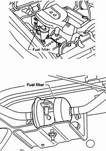 2012 Altima Fuel Filter. engine air filter replacement nissan altima diy  youtube. solved where is the fuel filter on a 2008 nissan altima. 2007 2012  nissan altima 2 5 s engine oilA.2002-acura-tl-radio.info. All Rights Reserved.
