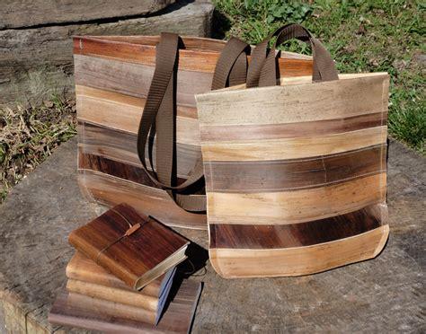 studio tjeerd veenhoven palmleather products