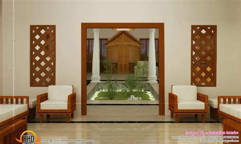beautiful home designs interior beautiful houses interior in kerala search