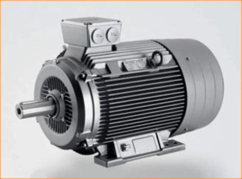 Асинхронный двигатель с совмещенными обмотками youtube