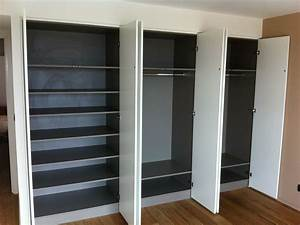 portes de placard pliantes sur mesure 10 placards sur With portes de placard pliantes sur mesure