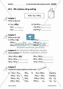Gestreckte Länge Berechnen Aufgaben Mit Lösungen : bungseinheit zum sch tzen wiegen und vergleichen von massen mit aufgaben und l sungen ~ Themetempest.com Abrechnung