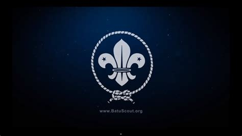 images  boy scout badges hd wallapaper