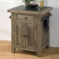 compact kitchen island slater mill pine small kitchen island 941 86 decor south