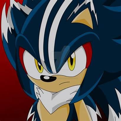 Sonic Universe Oc Template Wiki Amino Likes