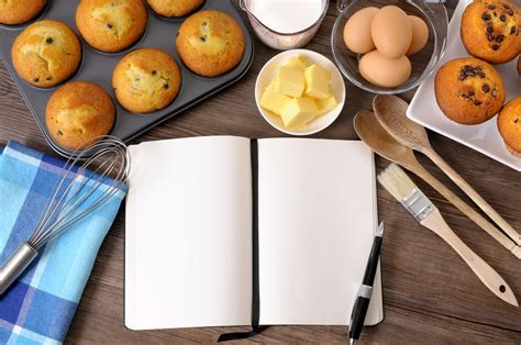 recipe sweepstakes free baking cooking and other recipe contests to enter
