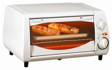 Electric Toaster Oven by China Mini Electric Toaster Oven With 600w Crumb Tray